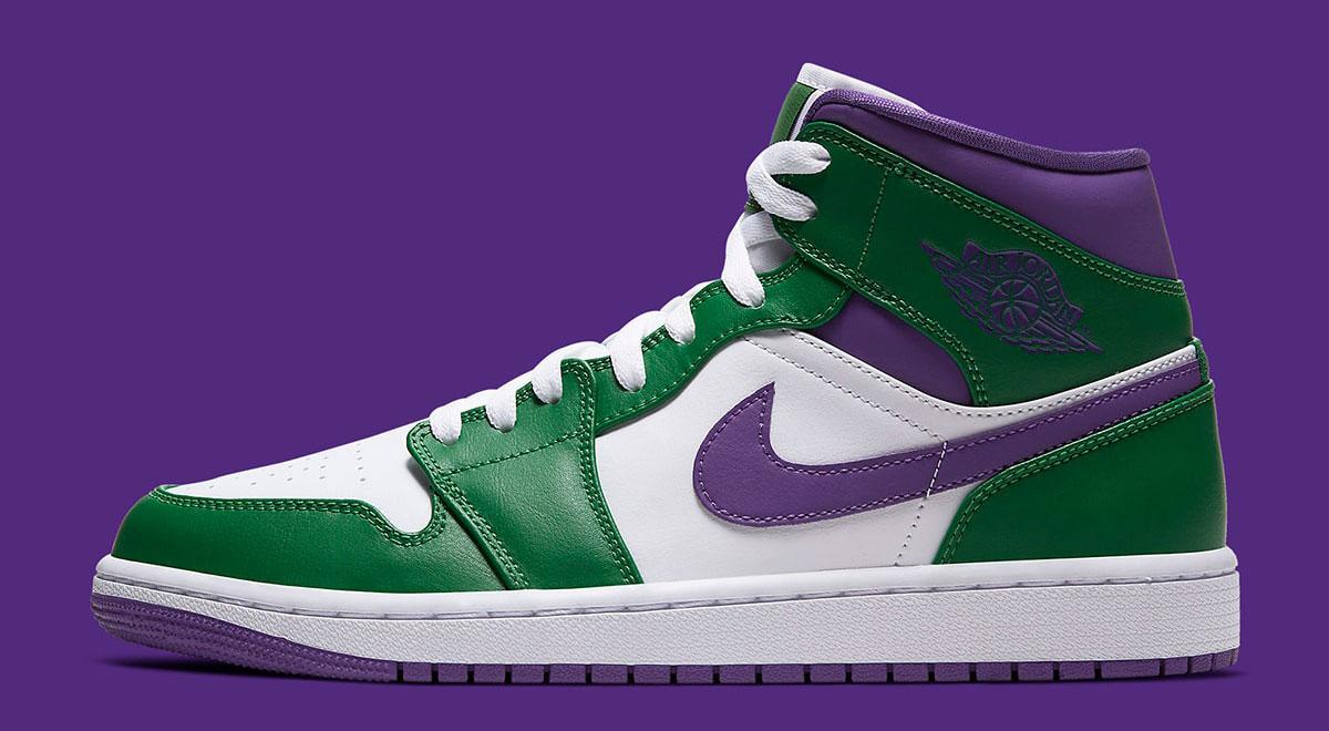 air-jordn-1-mid-hulk-sneaker-outfits