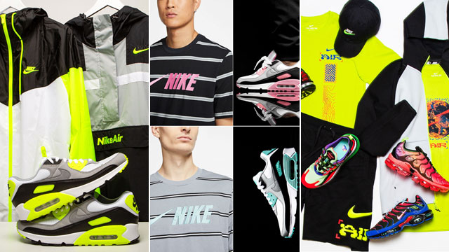 air-max-day-2020-nike-sneaker-outfits