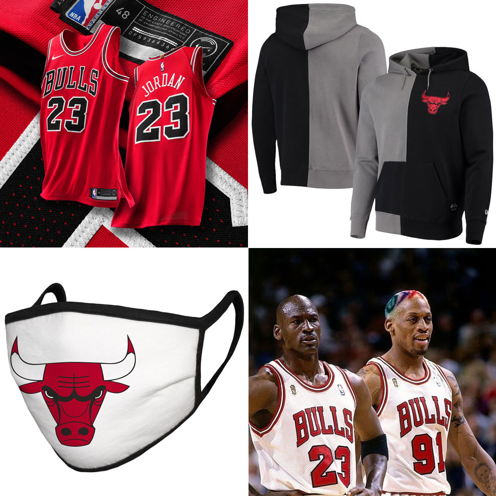 bulls-gear-to-match-jordan-5-fire-red-2020