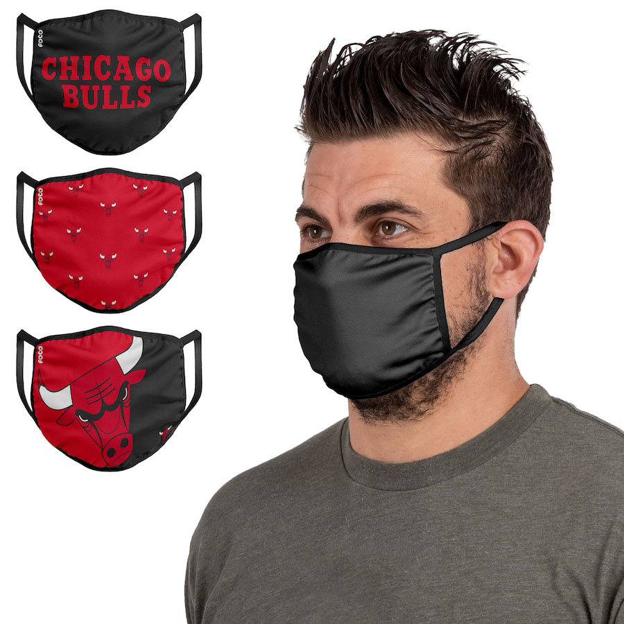 chicago-bulls-face-mask-covering-1
