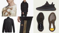 cinder-yeezy-boost-350-v2-apparel-match