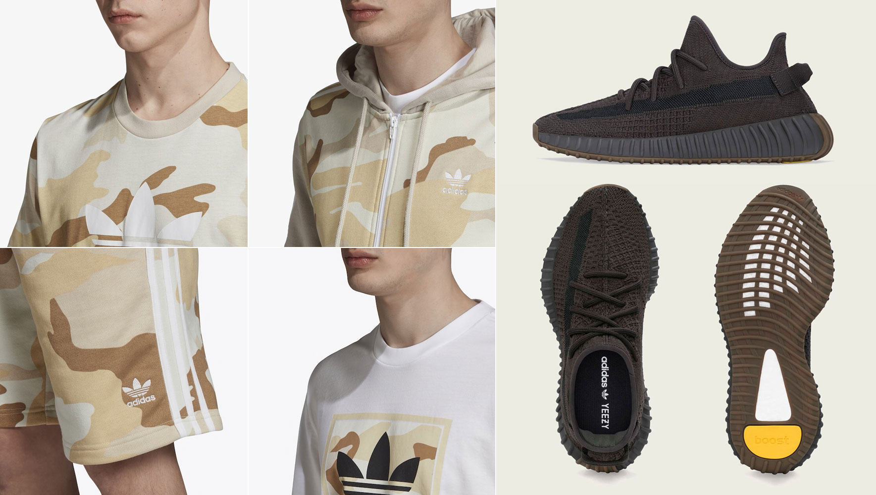 cinder-yeezy-boost-350-v2-sneaker-outfits
