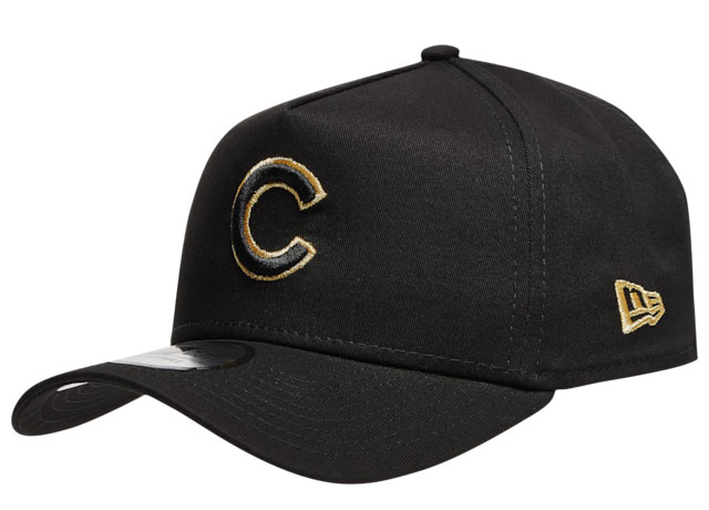 dmp-jordan-6-black-gold-new-era-cubs-hat