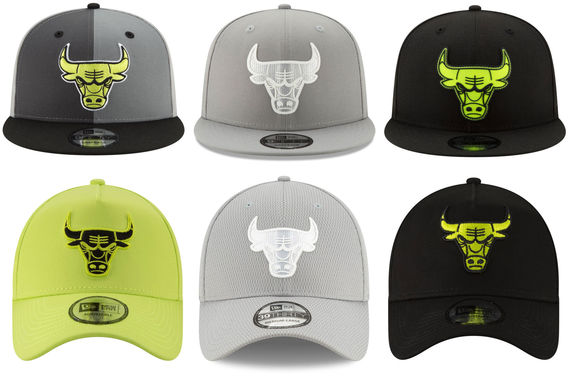 hats-to-match-air-jordan-4-neon