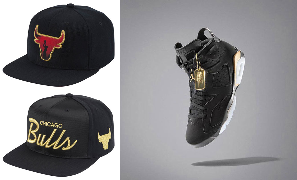 hats-to-match-jordan-6-dmp-2020