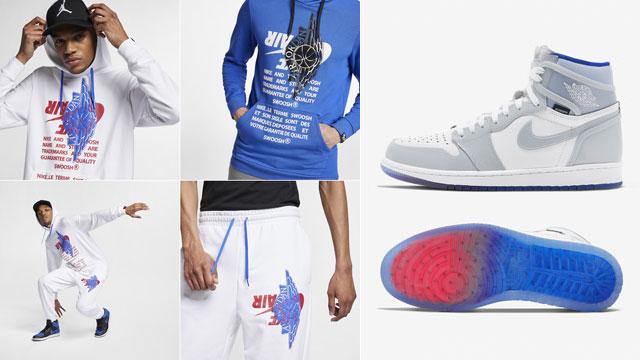 jordan-1-hi-zoom-racer-blue-hoodie-pants-match