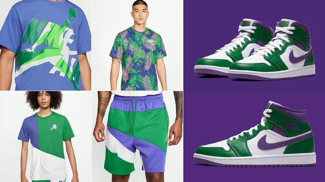 jordan-1-mid-hulk-apparel