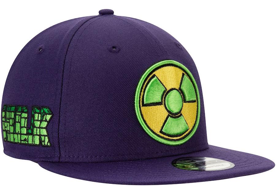 jordan-1-mid-hulk-hat-match-1
