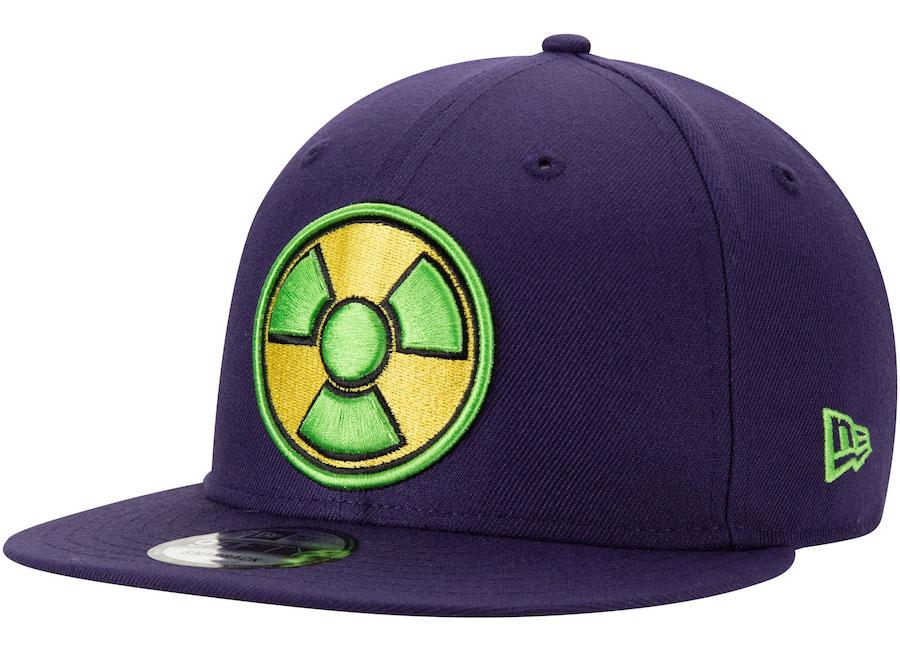 jordan-1-mid-hulk-hat-match-2