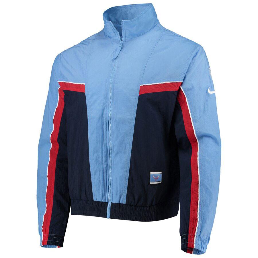 jordan-3-unc-matching-jacket-1