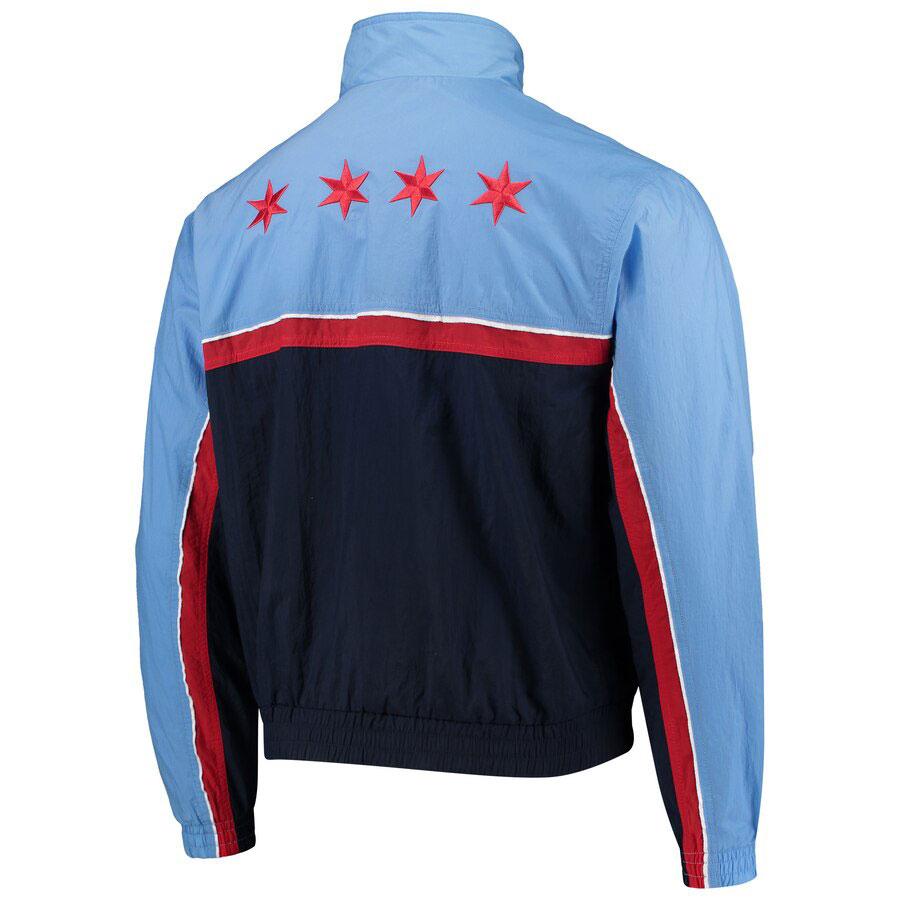 jordan-3-unc-matching-jacket-2