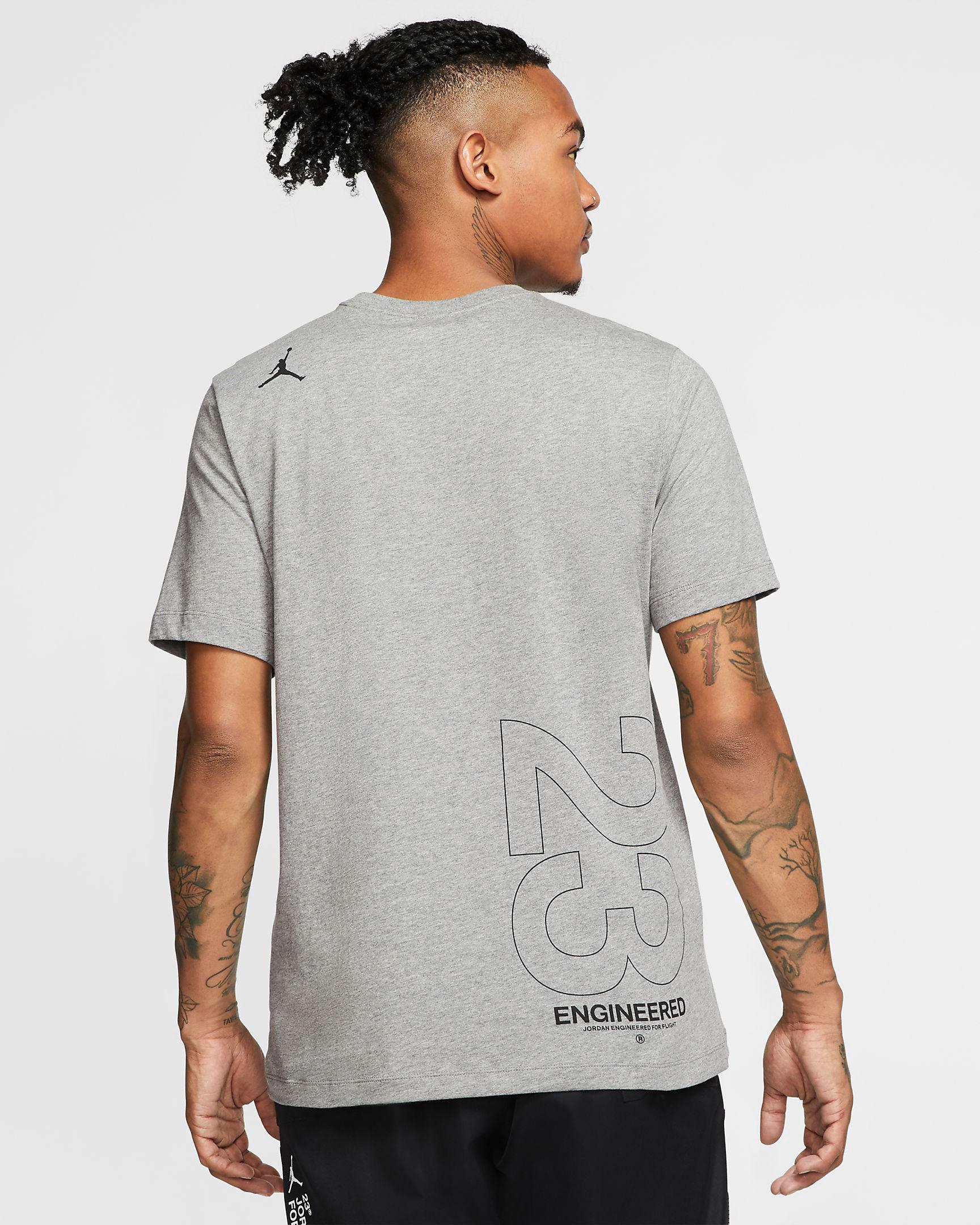jordan-3-unc-matching-shirt-2