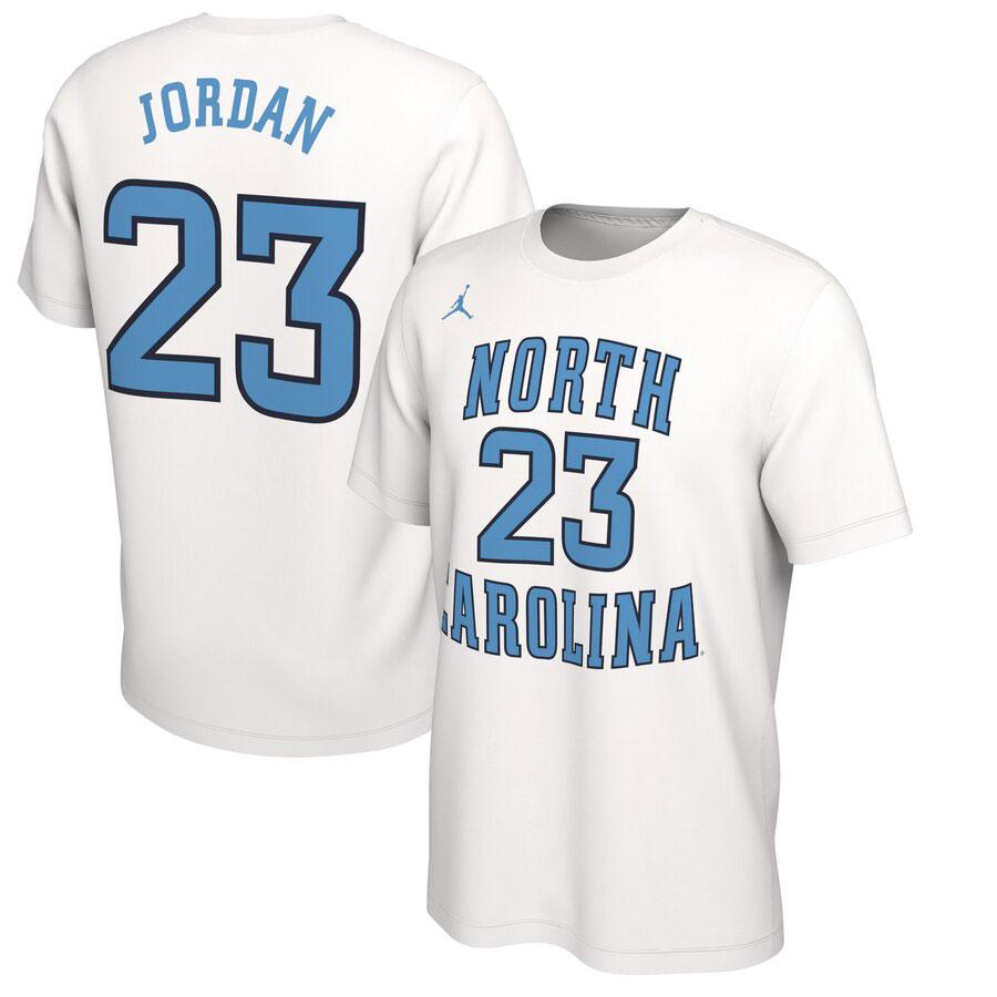 jordan-3-unc-michael-jordan-tee
