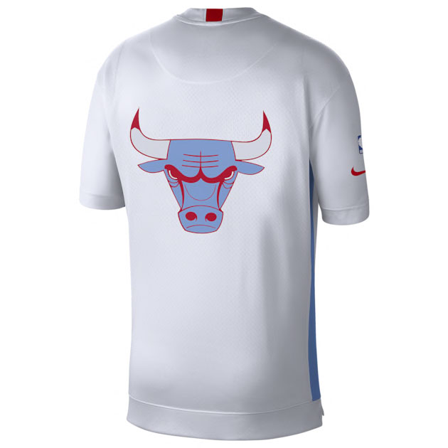 jordan-3-unc-valor-blue-chicago-bulls-shirt-2