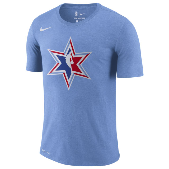 jordan-3-unc-valor-blue-chicago-shirt