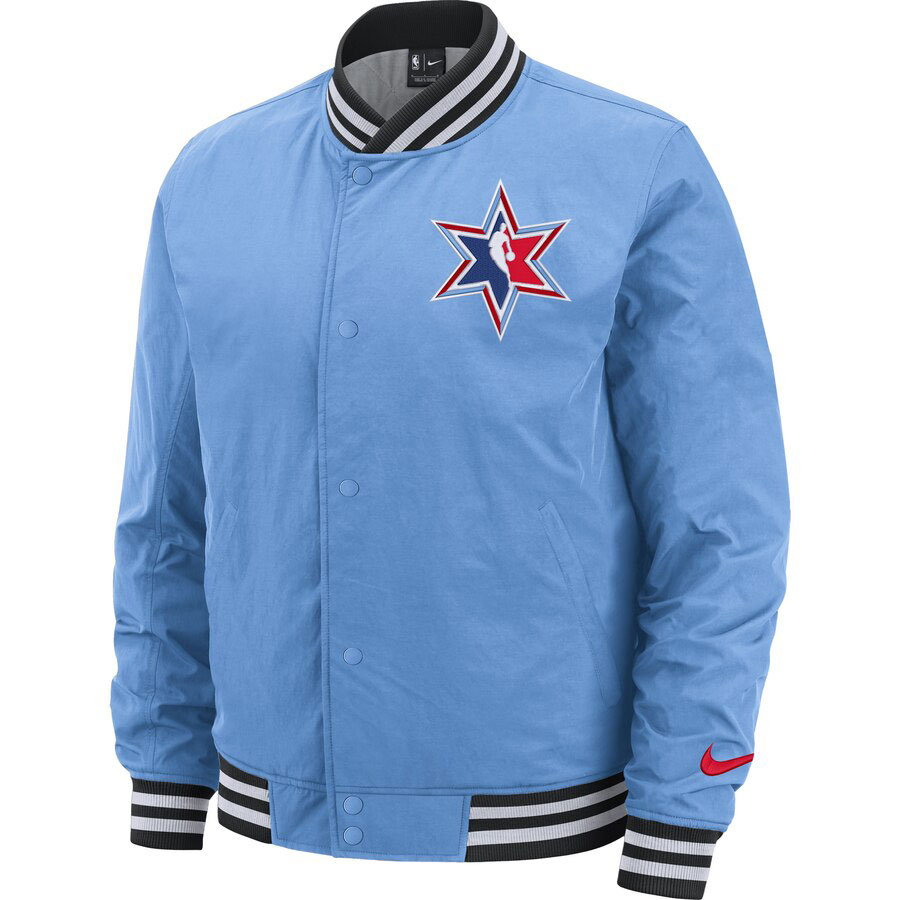 jordan-3-unc-valor-blue-jacket-match-1
