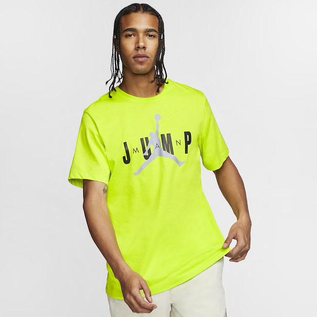 jordan-4-neon-air-max-95-tee-shirt