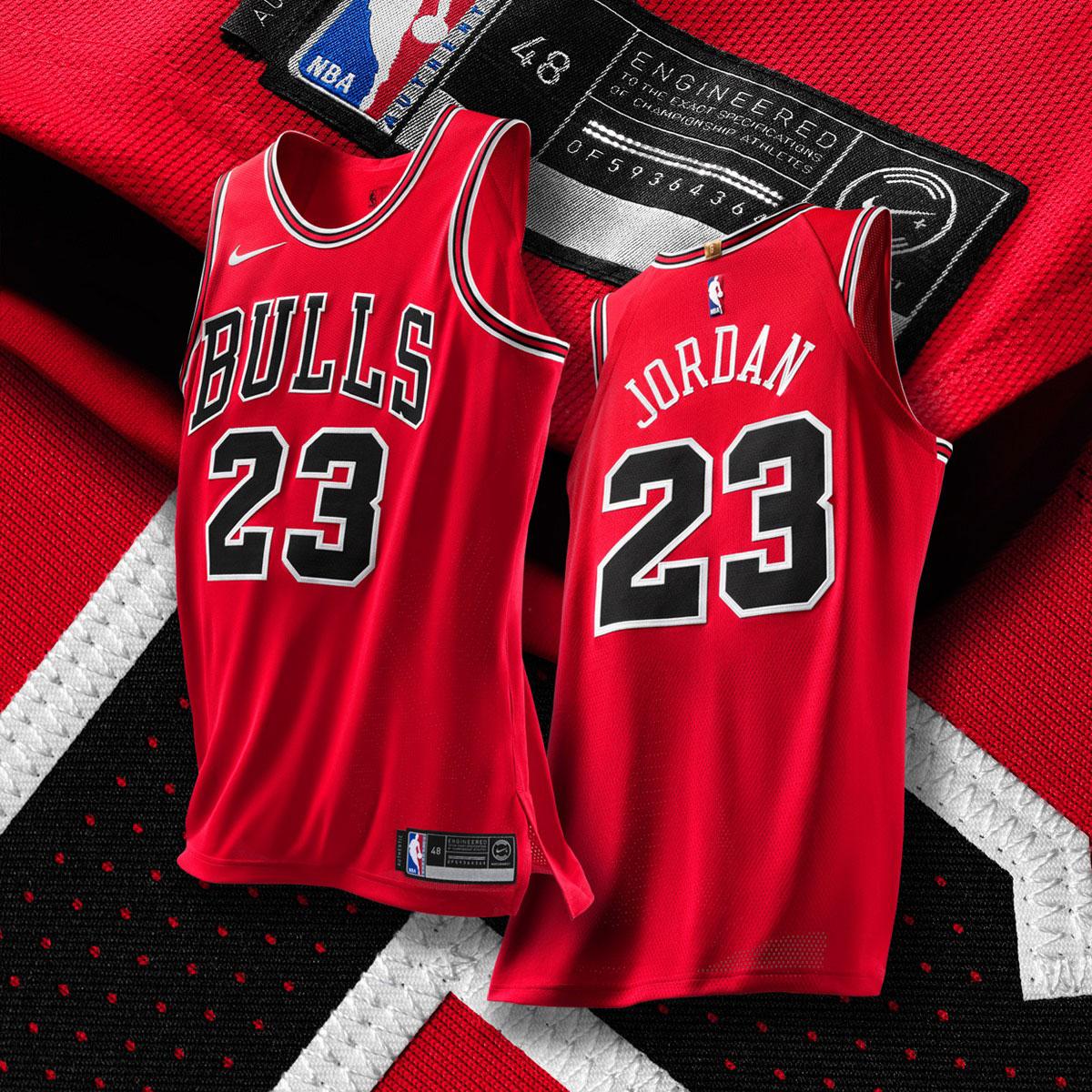 jordan-5-fire-red-michael-jordan-bulls-nike-jersey