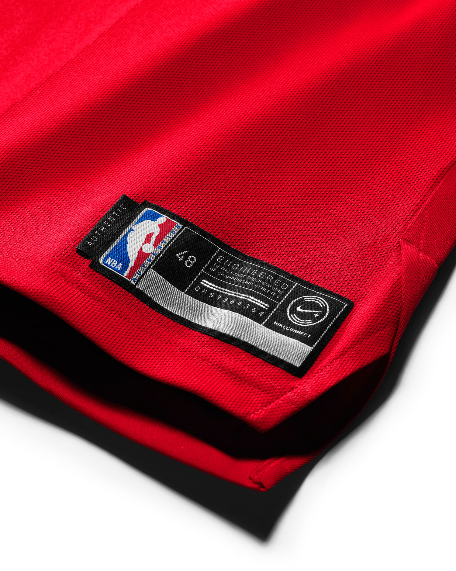 jordan-5-fire-red-michael-jordan-nba-nike-jersey-4