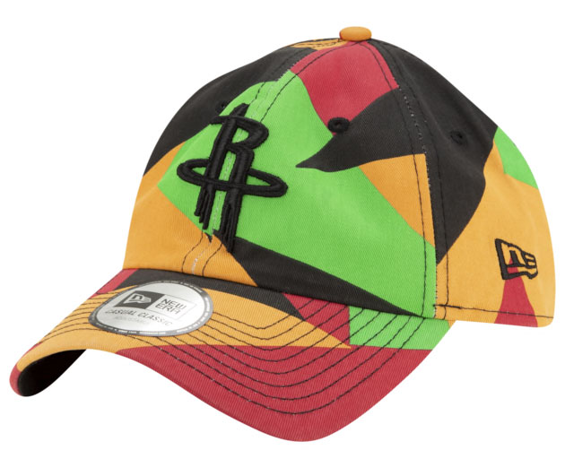 jordan-6-hare-new-era-hat-houston-rockets