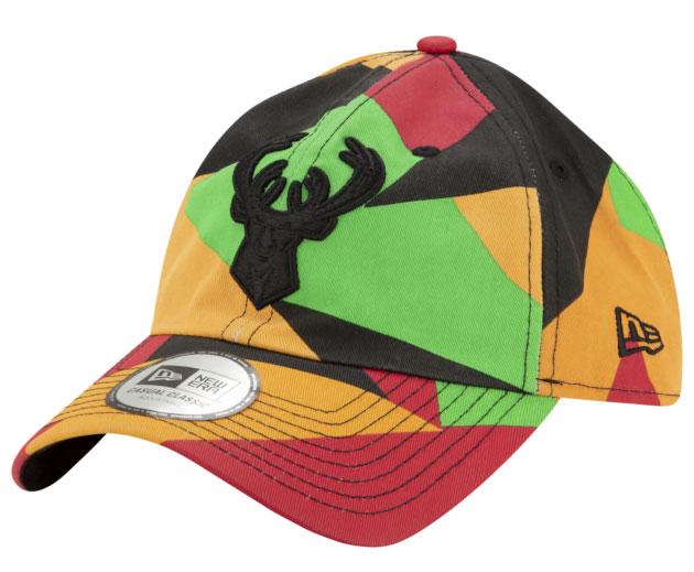 jordan-6-hare-new-era-hat-milwaukee-bucks