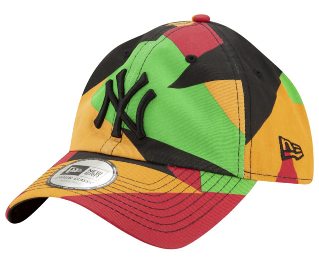 jordan-6-hare-new-york-yankees-hat