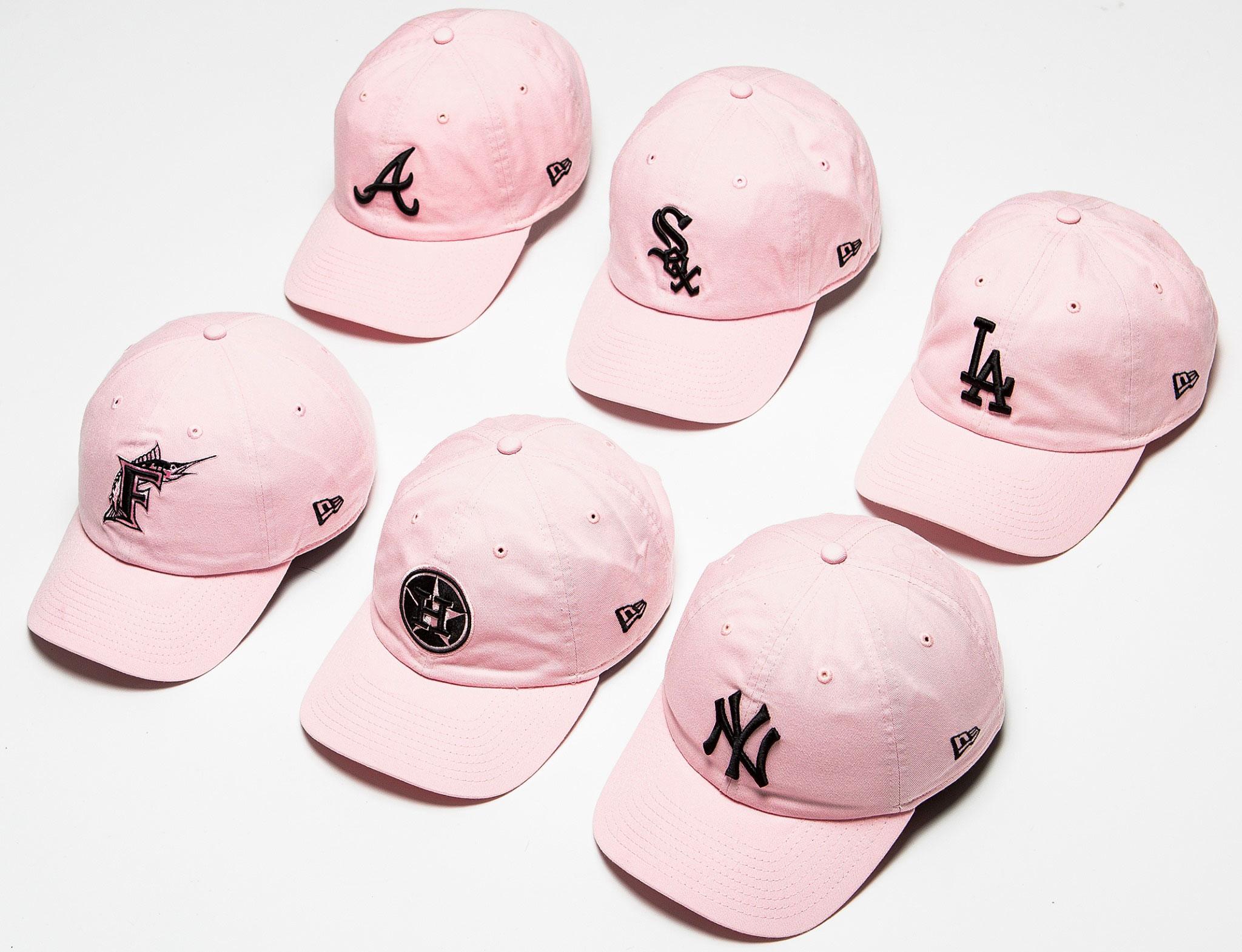 jordan-7-hare-pink-hats