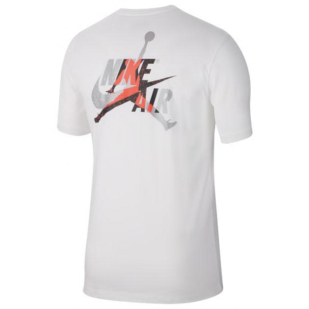 jordan-infrared-23-shirt-4