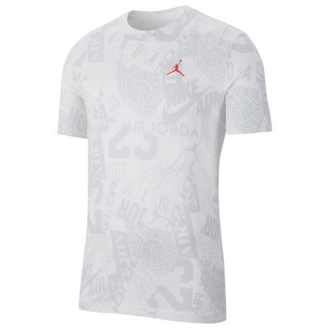 jordan-infrared-23-shirt-5