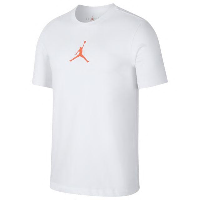 jordan-infrared-23-shirt-6