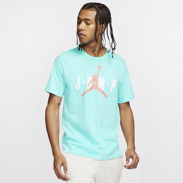 jordan-jump-shirt-aqua-pink