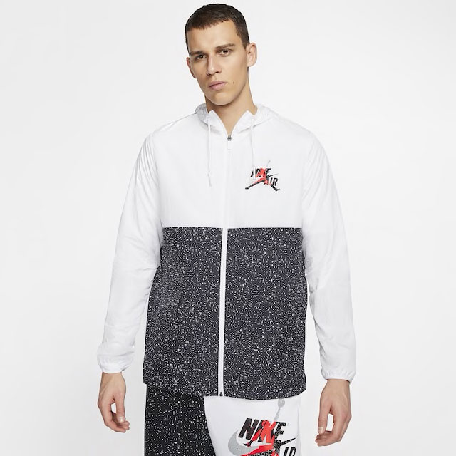 jordan-jumpman-classics-jacket-infrared-black-silver-1