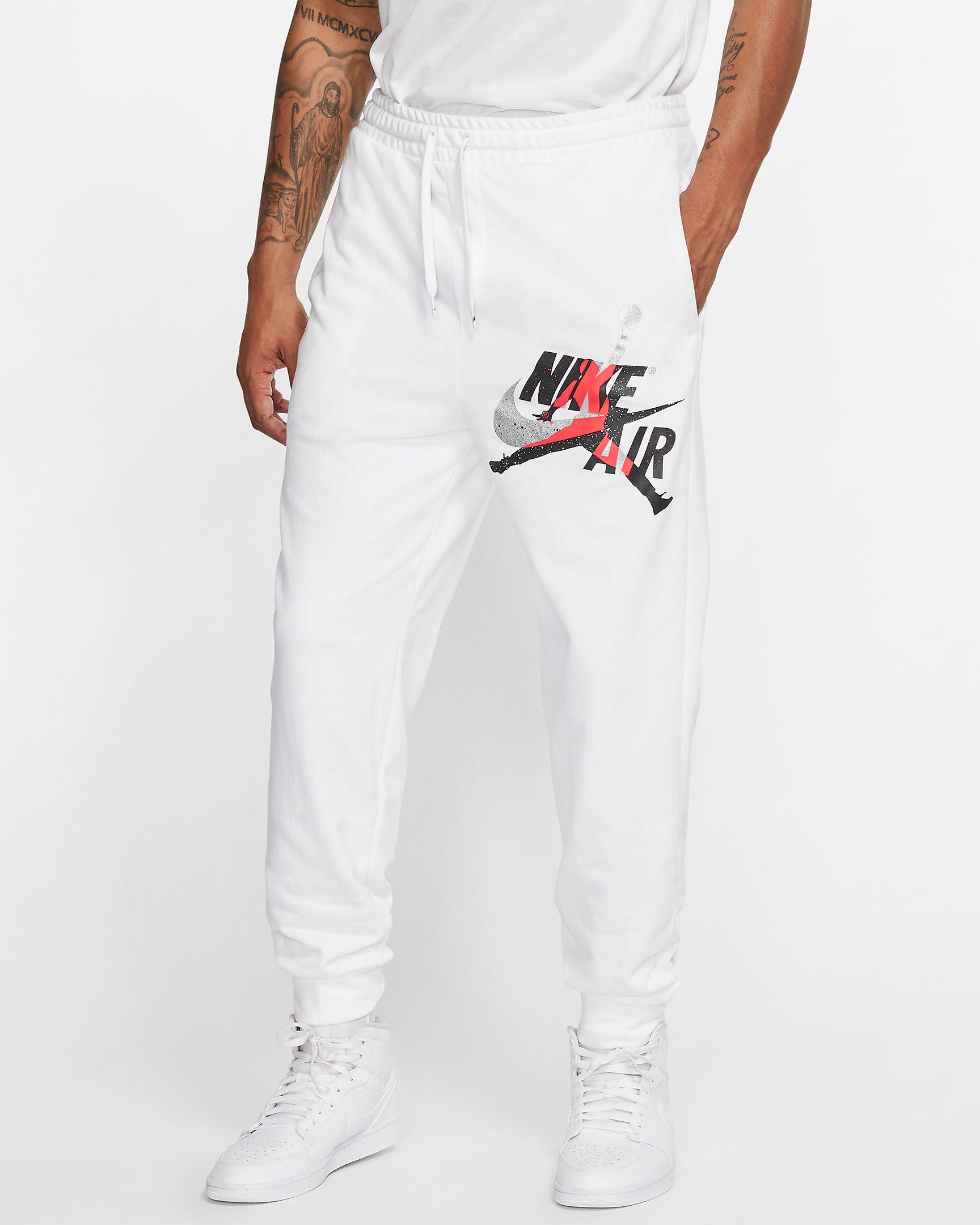 jordan-jumpman-classics-jogger-pants-infrared-black-silver-2