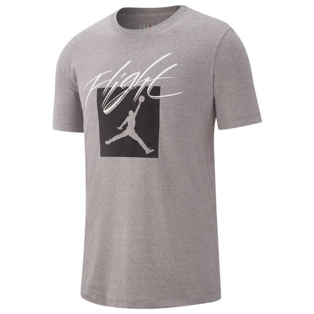 jordan-jumpman-flight-shirt-grey-black