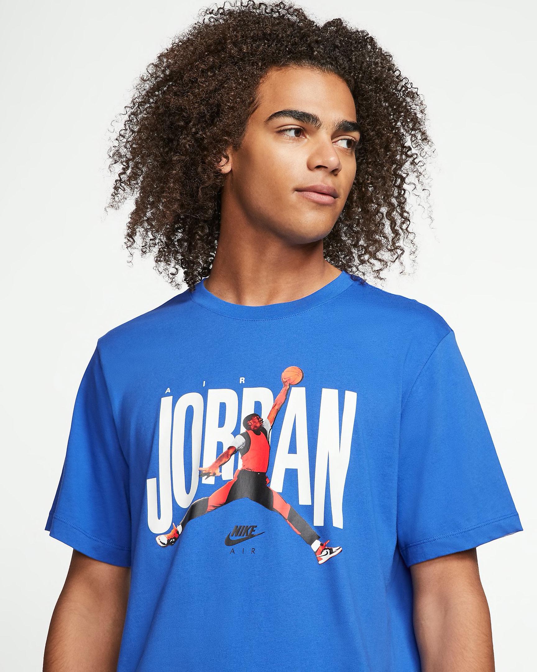 jordan-jumpman-photo-shirt-blue