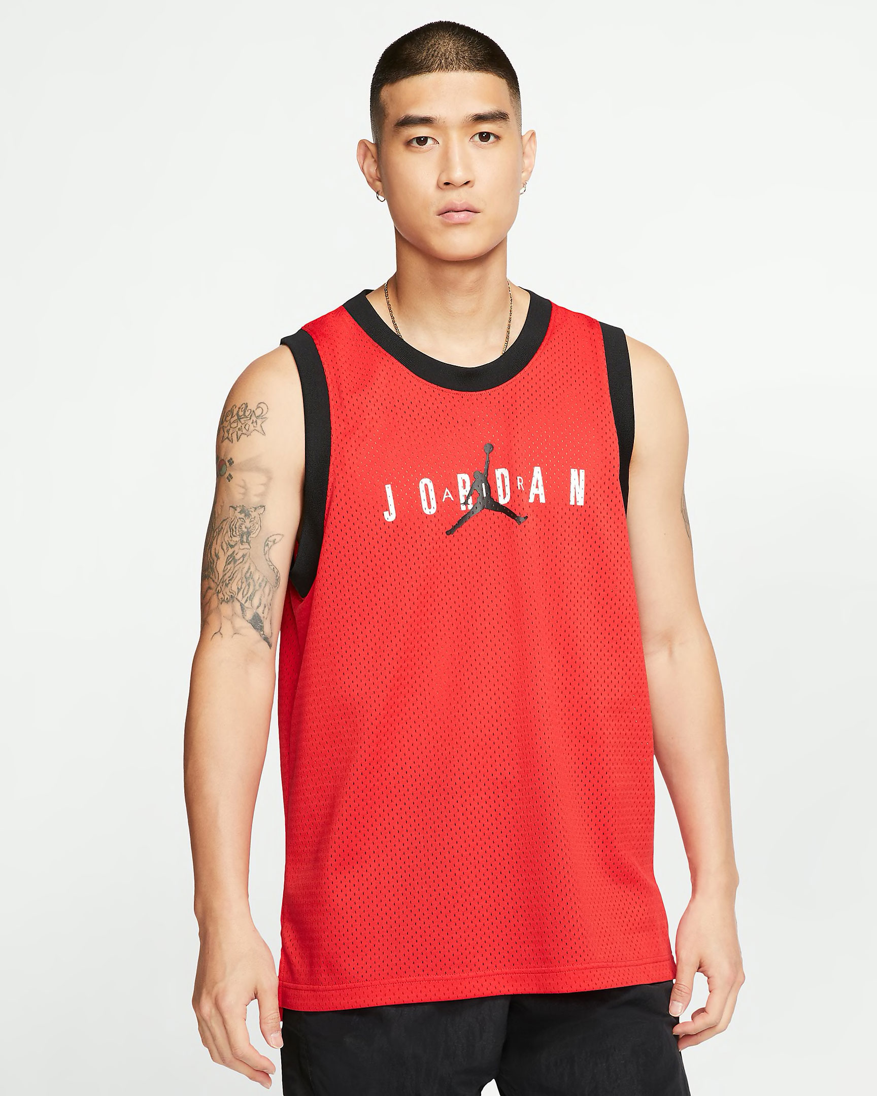 jordan-sport-dna-tank-top-red-black-1