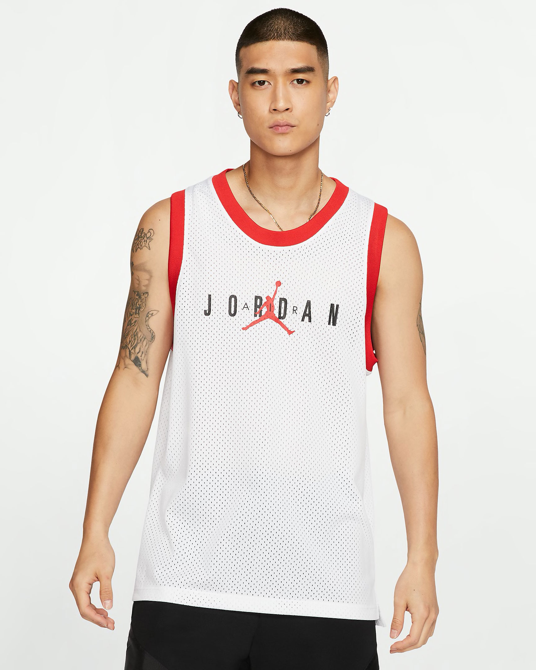 jordan-sport-dna-tank-top-white-red-1