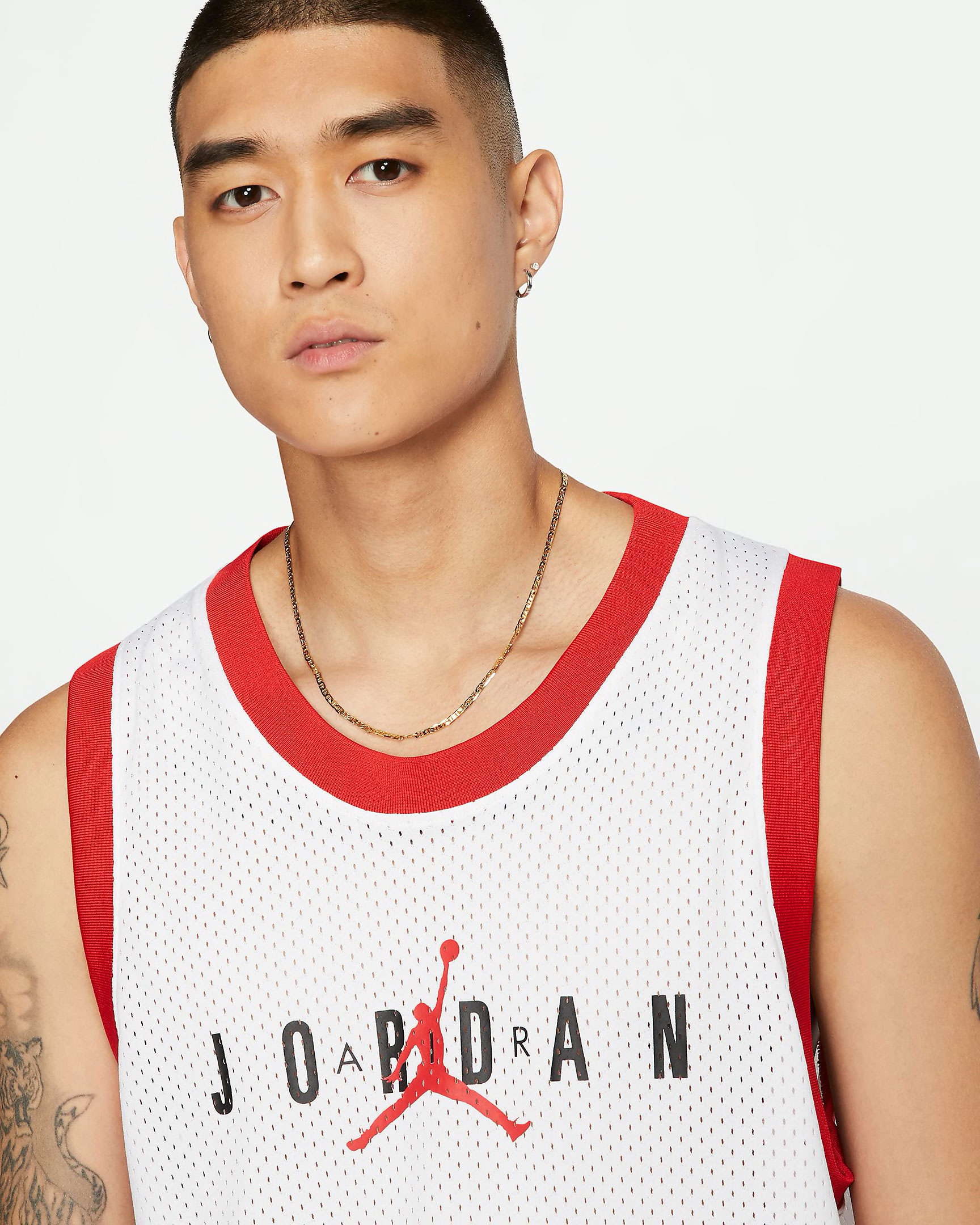 jordan-sport-dna-tank-top-white-red-2