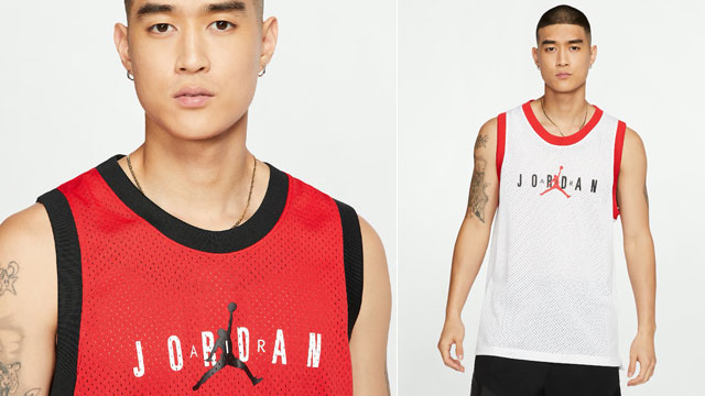 jordan-sport-dna-tanks