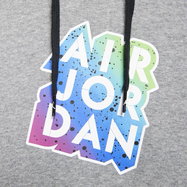 jordan-sticker-hoodie-grey-1