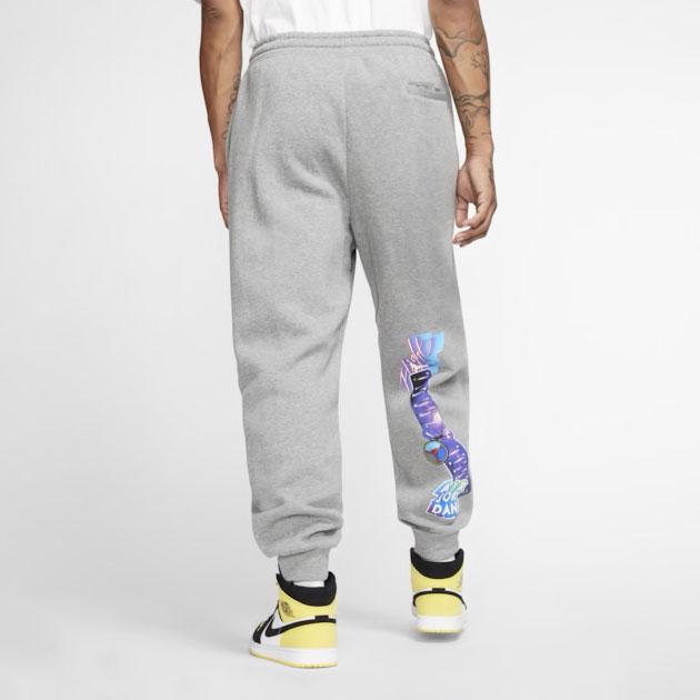 jordan-sticker-pants-grey-1