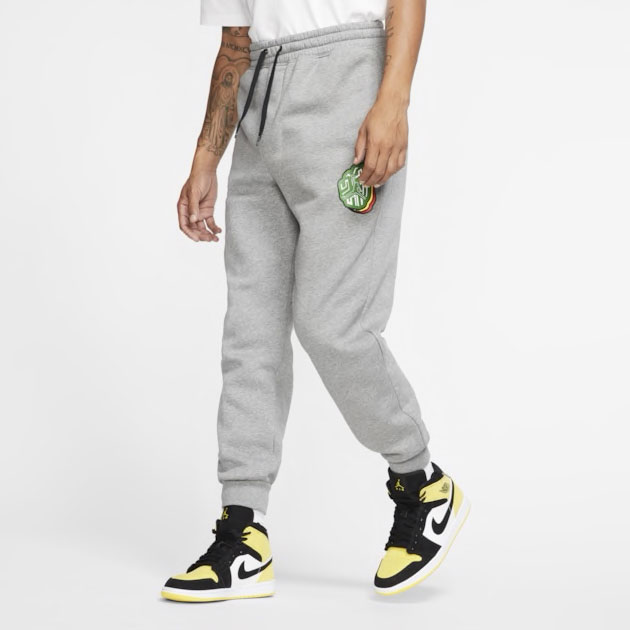 jordan-sticker-pants-grey