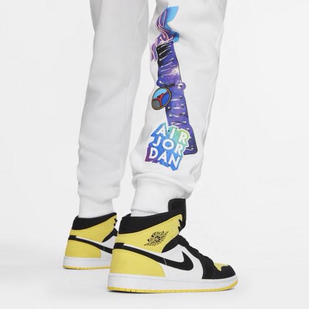 jordan-sticker-pants-white-1