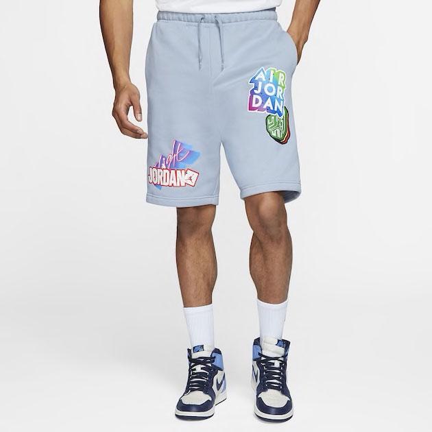 jordan-sticker-shorts-obsidian-mist