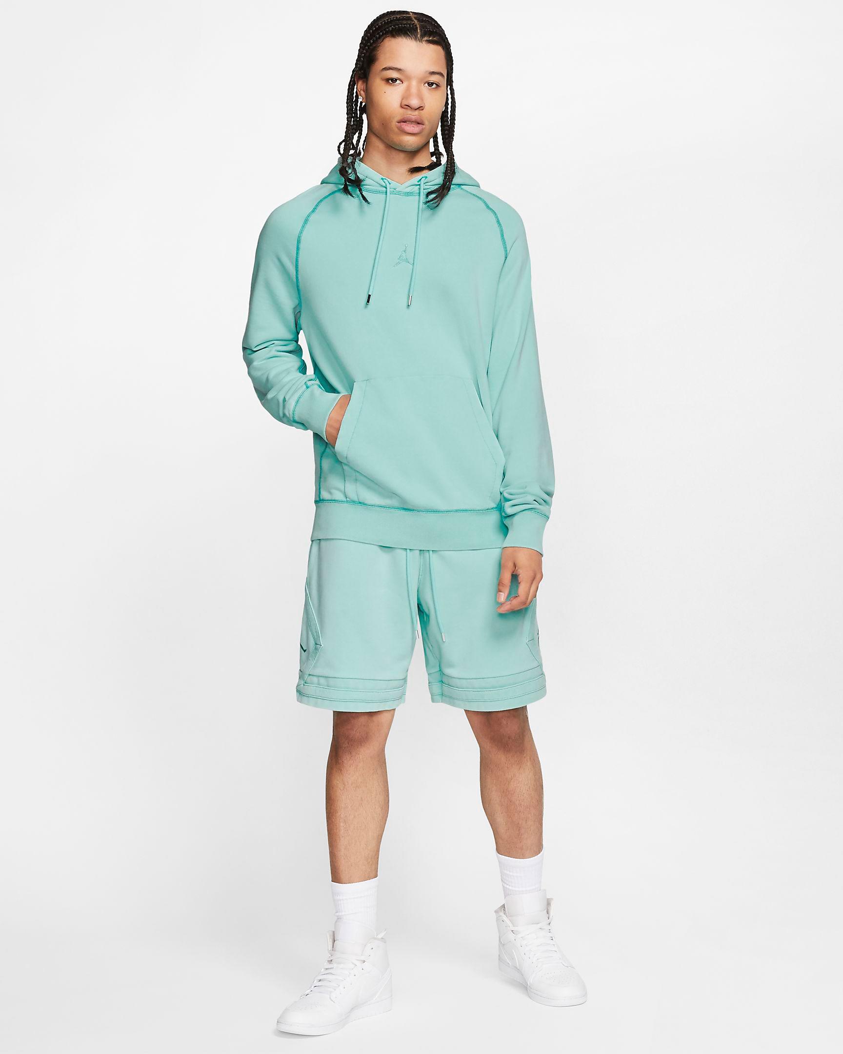 jordan-wings-washed-aqua-clothing