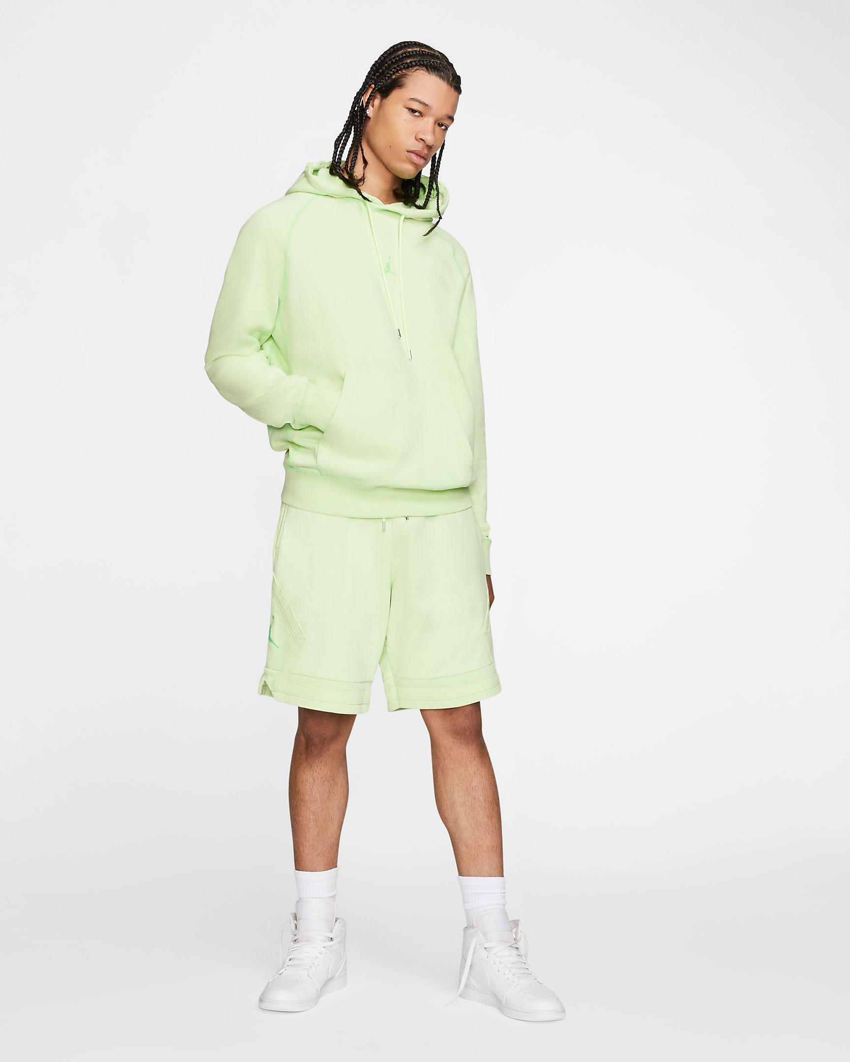 jordan-wings-washed-green-clothing