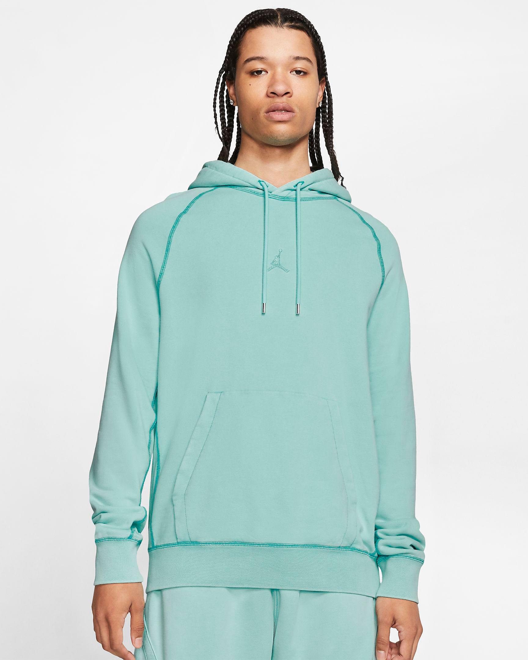 jordan-wings-washed-hoodie-aqua