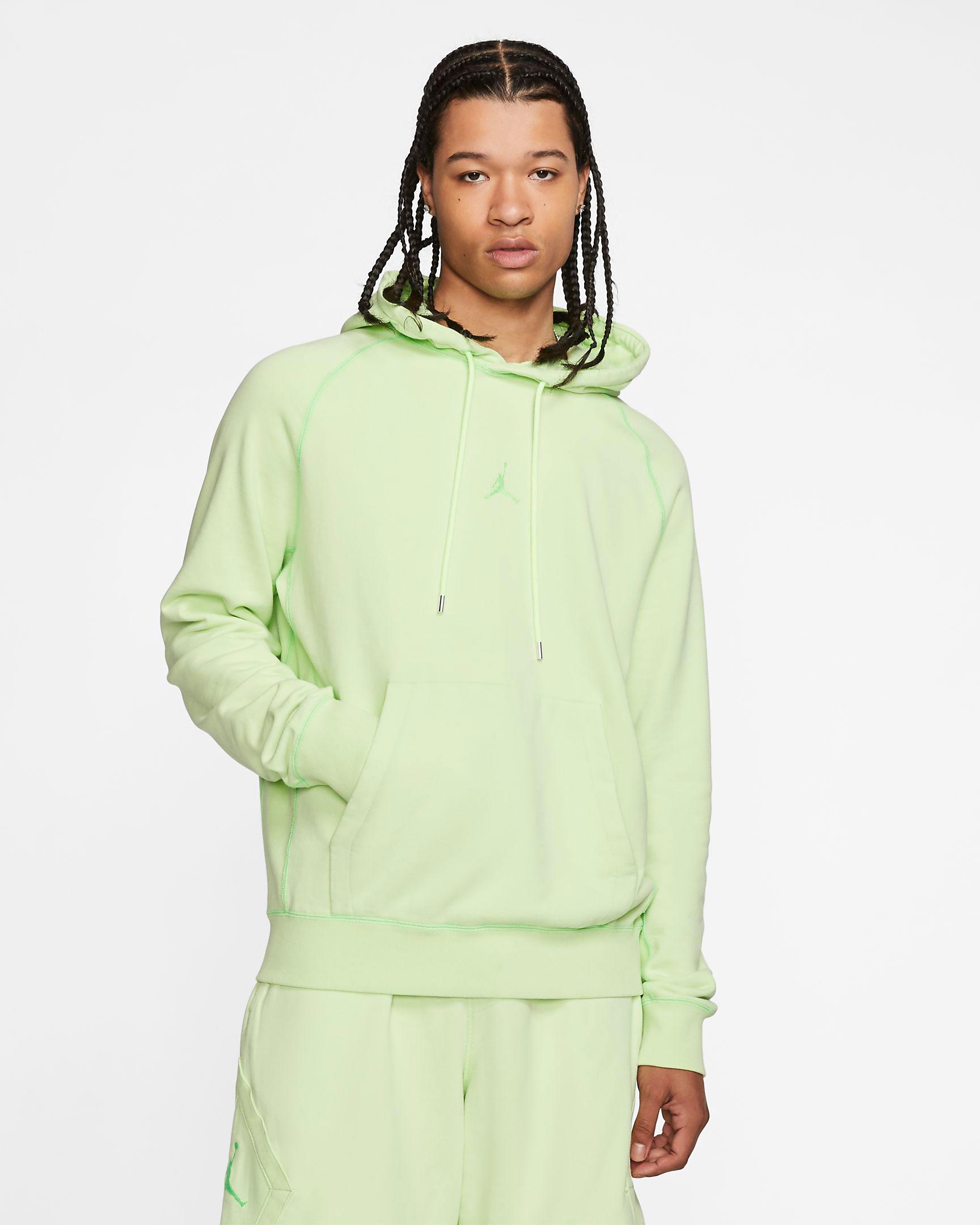 jordan-wings-washed-hoodie-ghost-green-volt