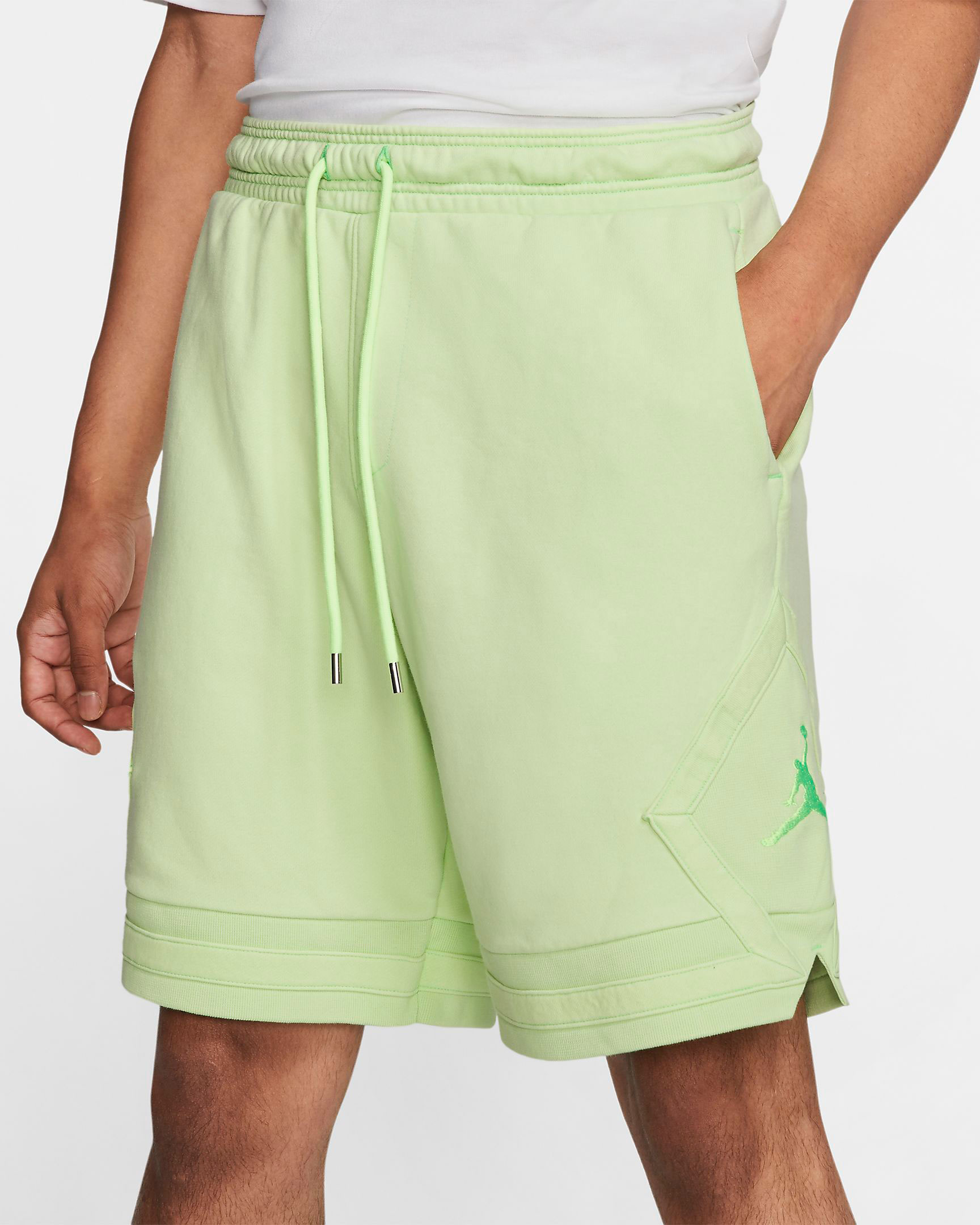 jordan-wings-washed-shorts-ghost-green-volt
