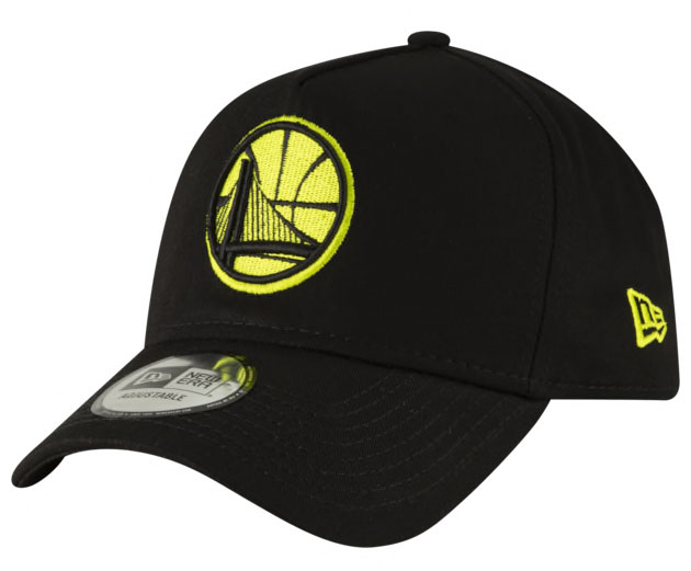 new-era-golden-state-warriors-black-volt-snapback-hat